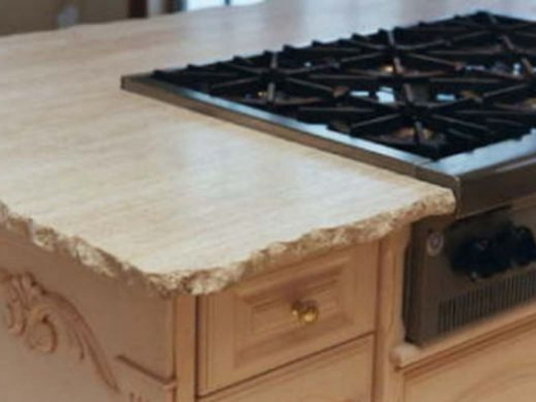 Countertop Installation, Granite Supplier: Denver, CO