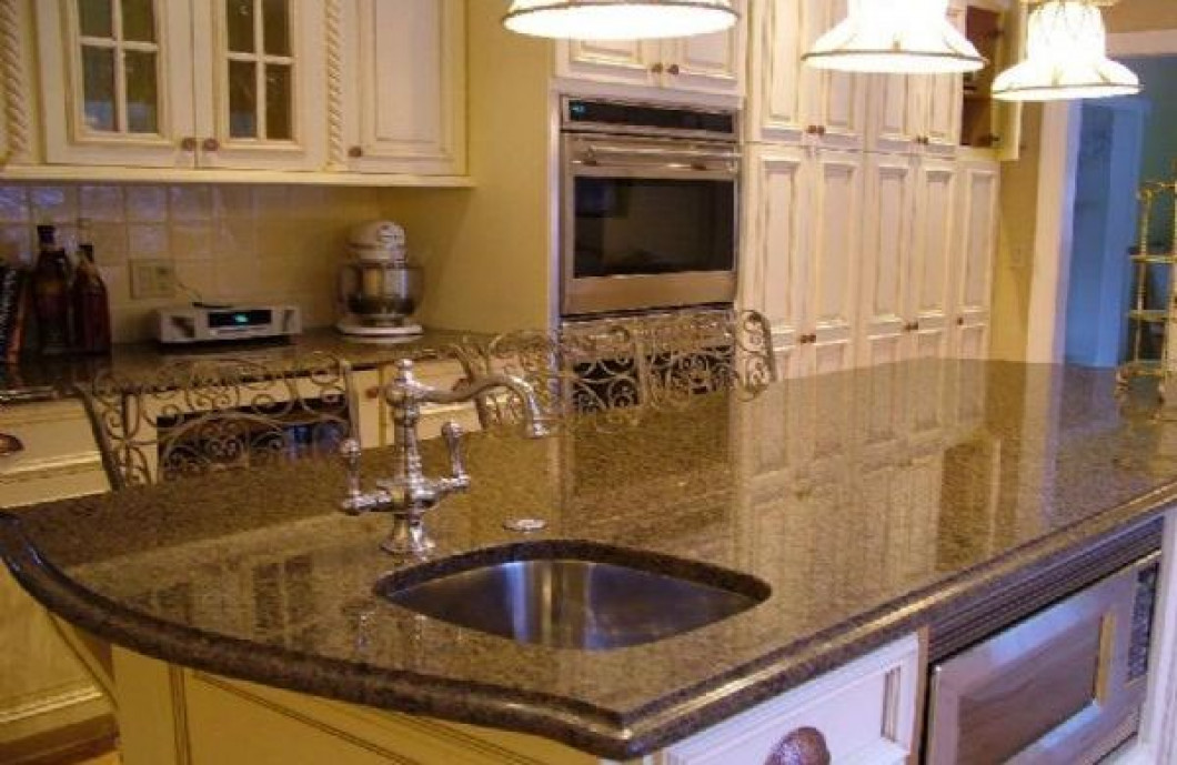 our for countertop the blog looking maintenance market your you rock in or to cleaning are how and advice right routine expert tips steer us clean new way best a on istock re countertops whether here with