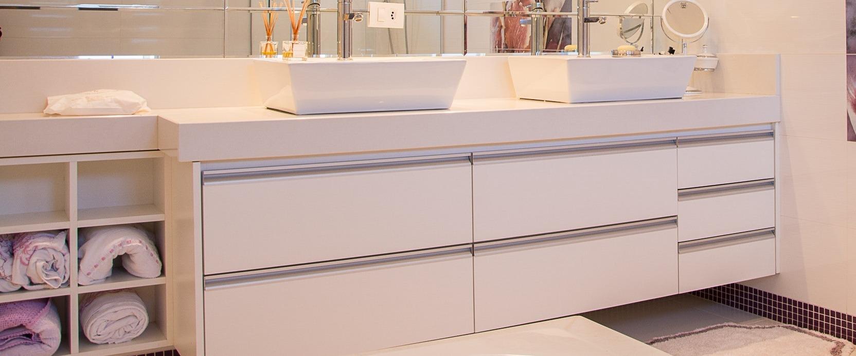 Granite Supplier Countertop Installation Cabinet